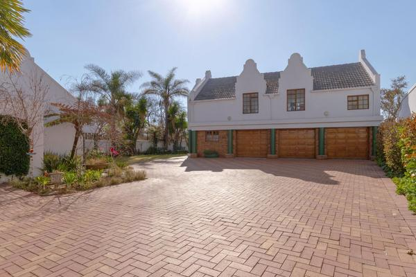Property For Sale in Kelland, Randburg